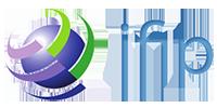 IFIP 2020